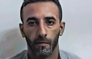 """الشاباك يعلن اعتقال """"عبد الله الدغمة""""  متهم بقتل ضابطين من جيش الاحتلال"""