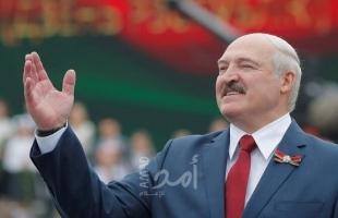 فوز ألكسندر لوكاشينكو بفترة رئاسية أخرى في بيلاروسيا