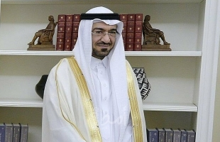 هاشتاغ ضد سعد الجبري يتصدر تويتر في السعودية بعد اتهاماته لولي العهد