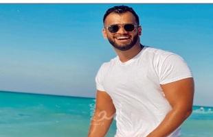 """وفاة """"اليوتيوبر"""" المشهور مصطفى حفناوي بشكل مفاجئ..وشخصيات عامة تنعيه"""