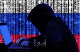 الدراسات الأمنية والاستخبارية في إسرائيل - إيال باسكوفيتش