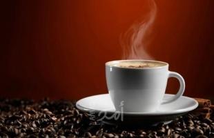 شرب القهوة قبل التمرين يزيد حرق الدهون