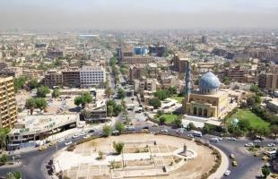 أبتر: الاستهداف المتكرر للخضراء في بغداد استفزاز إيراني واضح للإدارة الأمريكية الجديدة - فيديو