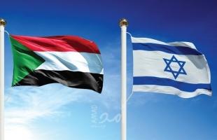 إعلام عبري: السودان ستوقع اتفاق سلام مع إسرائيل قريباً