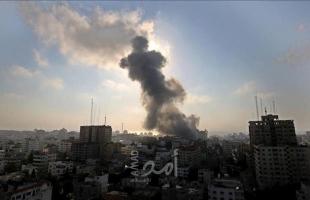 محللون إسرائيليون يتوقعون جولة تصعيدية عنيفة في غزة
