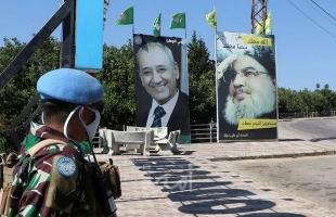 """واشنطن بوست: حزب الله يواجه أزمة كبيرة داخل بيئته و""""الخناق يضيق حوله"""""""