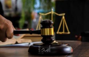 رام الله: النيابة تنهي التحقيق في 55 ملف تحقيقي وتحيل 36 ملفاً منها إلى محكمة جرائم الفساد