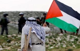 تقرير الاستيطان: مخططات تهجير وتطهير عرقي ترقى إلى مستوى جرائم حرب في أحياء القدس ومحيطها