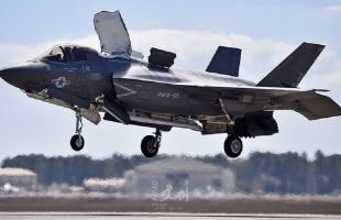 فوربس: إسرائيل تعزز سلاحها الجوي تحسبا لاتفاق سيء مع إيران