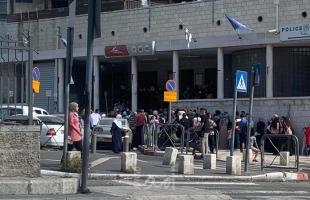 """""""بريد القدس"""" يبدأ توزيع منحة كورونا وينشر توضيحاً للمواطنين"""