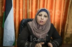 الكحلوت: استطعنا تغطية أغلب احتياجات الأسر المحجورة والمحتاجةفي غزة