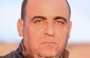 الشعبيّة تدعو السلطة لإطلاق سراح الناشط نزار بنات
