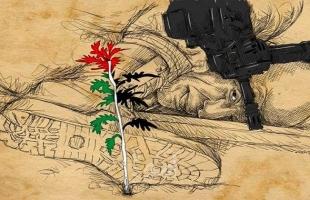 تعلقياً على سلوك جيش الاحتلال العنصري ضد المواطن حنون.. ملادينوف: ما حصل سيؤدي لزيادة التوترات