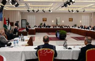 المؤتمر الشعبي لفلسطينيي الخارج: اجتماع الأمناء العامين للفصائل الفلسطينية خطوة إيجابية