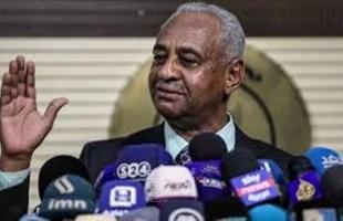 وزير الإعلام السوداني :  سنكون أمام تحديات كثيرة بعد التوقيع على اتفاق السلام النهائي مع الحركات المسلحة