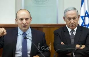 استطلاع: اليمين يعزز قوته واستياء من إدارة نتنياهو لأزمة كورونا