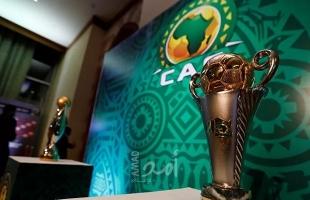 تفاصيل إجراءات قرعة دوري أبطال أفريقيا والكونفدرالية