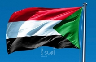السودان يقرر سحب الجنسية من مشعل والغنوشي ويمنع دخول السوريين
