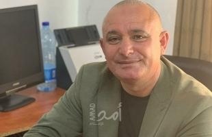 الجاغوب: اعتقال قوات الاحتلال للمرشحين جزء من حملة عدوانية