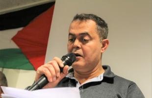 سياسيين من دول الشمال يطالبون بوقف التهجير القسري للفلسطينيين من قبل الاحتلال