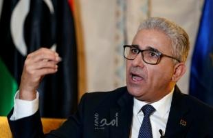 محللون: محاولة اغتيال باشاغا تستهدف عرقلة إجراء الانتخابات في ليبيا - فيديو