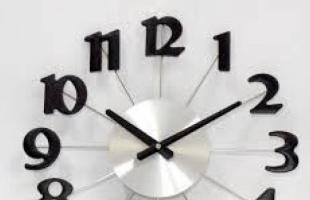 دراسة لمنظمة الصحة: العمل لساعات طويلة يقتل مئات الآلاف سنوياً