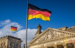 برلين: انسحاب واشنطن من اتفاقية المناخ خطوة إلى الوراء
