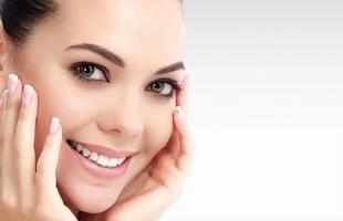 حيلة لإزالة شعر الوجه بدون ألم