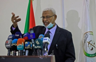 """النائب العام السوداني يعلن القبض على 41 متهما بحوزتهم متفجرات تكفي """"لنسف الخرطوم"""""""