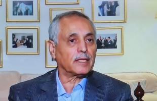 """هل تقود مصر مبادرة """"لملمة الشمل"""" العربي بعد تيه سياسي!"""