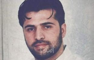 نص رسالة الأسير الفلسطيني أسامة الأشقر إلى الرئيس تبون نيابة عن الأسرى الفلسطينيين