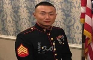 اتهام ضابط شرطة في نيويورك بالتجسس لحساب الصين