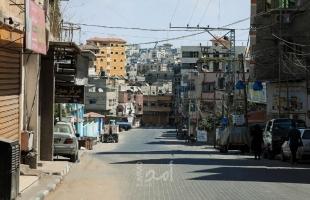أبو الخير يطالب الجهات المختصة بإعادة فتح المنشآت السياحية