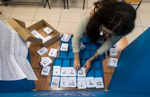 استطلاع إسرائيلي: الليكود يتراجع واليمين المتطرف في تصاعد