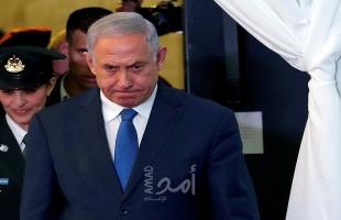 الادعاء العام يرفض طلب إسقاط تهم الفساد عن نتنياهو
