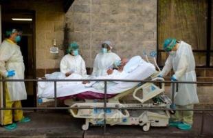 """الخارجية: تسجيل أول حالة وفاة بفيروس """"كورونا"""" بين الجالية الفلسطينية في بولندا"""
