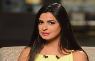 رانيا منصور تثير الجدل بأنوثتها..شاهد