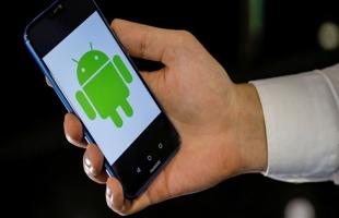 غوغل تزيل تطبيقات تهددة أجهزة أندرويد