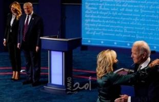 """بعد نتائج الانتخابات الأمريكية..الغارديان: خوف من """"حمام دماء وفضيحة أكبر من ووترغيت"""""""