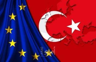 الاتحاد الأوروبي يضع تركيا تحت المراقبة بشأن الحريات وحقوق الإنسان