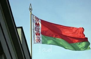 الخارجية البيلاروسية تستدعي سفيريها من بولندا وليتوانيا