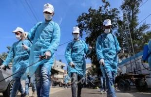 داخلية حماس تصدر تعليمات جديدة بشأن تخفيف الإجراءات عن عدة مناطق