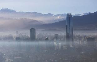 دراسة: التعرض لتلوث الهواء يزيد فرص الإصابة بـ ألزهايمر