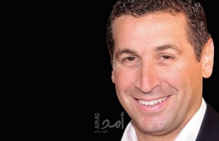 """نائب لبناني جديد يعلن إصابته بفايروس """"كورونا"""""""
