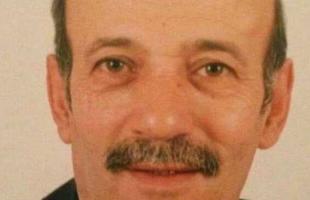 وفاة الفنان اللبناني حسين الخطيب بعد صراع مع المرض