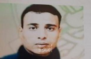 ذكرى ا ل ش ه ي د علي عبد المجيد شكشك