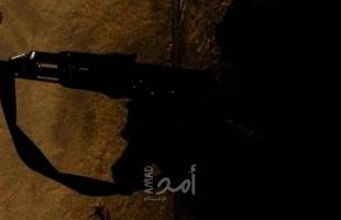 مجهولون يطلقون النار تجاه مبنى بلدية يطا بالخليل ونحو وقات أمن السلطة في قباطية