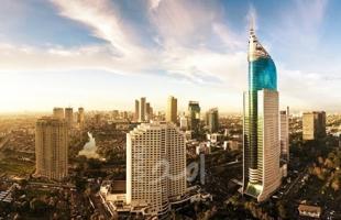 إندونيسا ترفض استضافة طائرات أمريكية