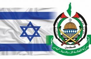 """فيديو - أمني إسرائيلي يتحدث عن """"مساعدات"""" حكومة الاحتلال لقطاع غزة في ظل """"كورونا""""!"""