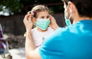 """باحثون يكشفون عن مادتين نستخدمهما يوميا تعطلان نشاط فيروس """"كورونا"""""""